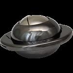 Cast UFO