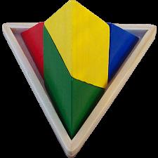 Triangulator -