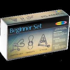 Beginner Set -