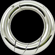 Cast Loop -