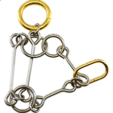 Chain Gang -