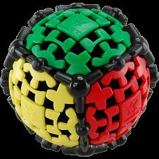 Gear Ball -