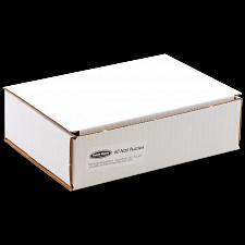 Tangled Nails - Open Stock Bulk - Box of 50 -